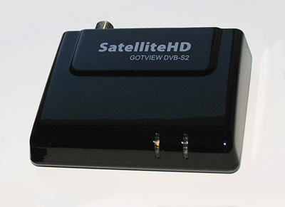 SatelliteHD-GOTVIEW-–-USB2.0-DVB-S2