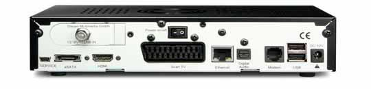 dreambox-dm-800-hd-se-1 (2)